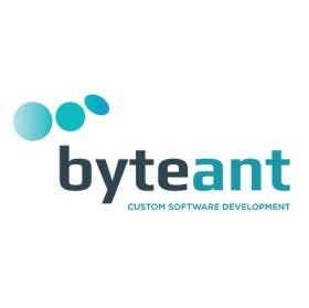 Profile image of ByteAnt