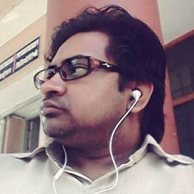 Profile image of nitin247