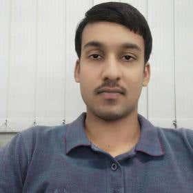 sajjadahmed19 - Pakistan