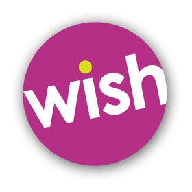 Profile image of designwish