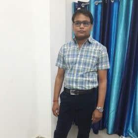 vipingfreelancer - India