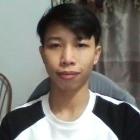 anhhungcloud2014 - Vietnam