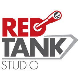 Profile image of redtankstudio