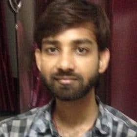 Rupam1089 - India