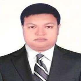 mdatiqurrahman7 - Bangladesh