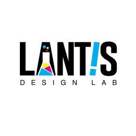LantisDesign - Philippines