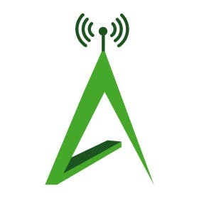 Profile image of anproweb