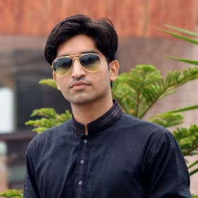 Profile image of mrizwan351351