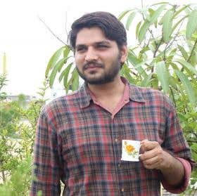 Gauravsingh9828 - India