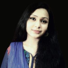 zerintabassum16 - Bangladesh