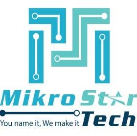 MikroStar - Pakistan