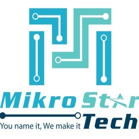 Profile image of MikroStar