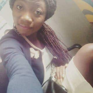 Article writers in nigeria
