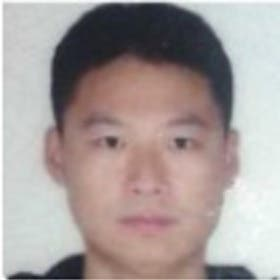 Profile image of dongmei1993