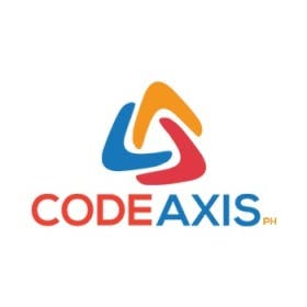 Profile image of codeaxiscom