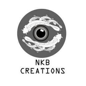 Profile image of nkbcreations