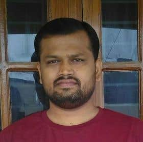 Profile image of binodcad