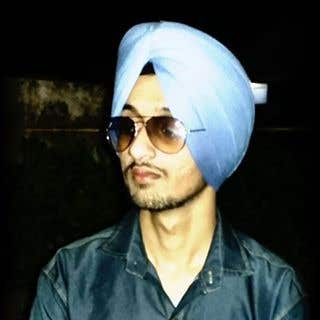Profile image of davindersingh1