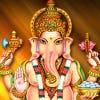 rmanivannan1993's Profile Picture