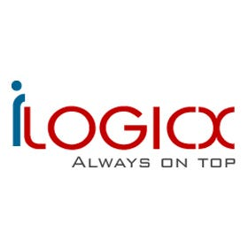 Profile image of ilogicx