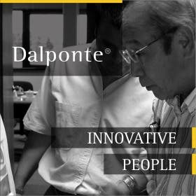 Profile image of Estudio Dalponte