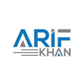 Profile image of arifkhanitbd