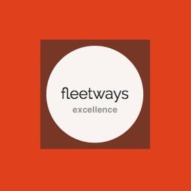 Profile image of fleetways