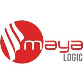 mayalogic - Pakistan