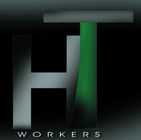 Profile image of htworkers
