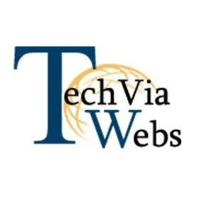 Profile image of techviawebs