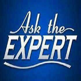 ExpertzWorld - Nigeria