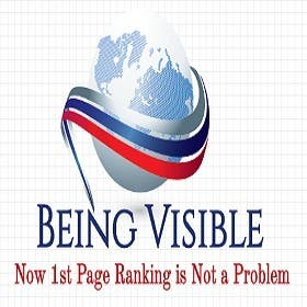 Profile image of beingvisible