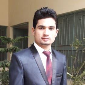 raoasghar - Pakistan
