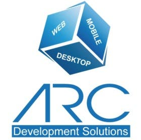 Изображение профиля Arc Development Solutions