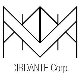 Profile image of dirdante