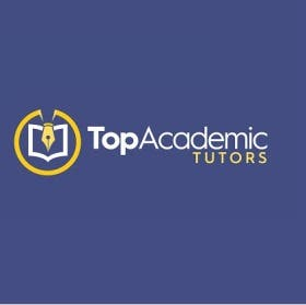 Profile image of topacademictutor