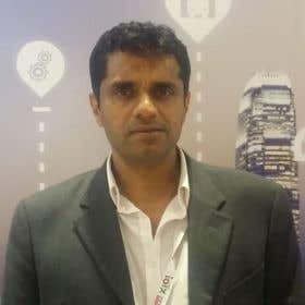 Profile image of sheerazsabir01