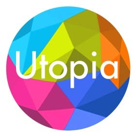 UtopiaInt - United Kingdom