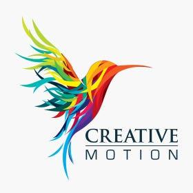 CreativeSubha - India