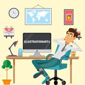 Profile image of illustrationart1