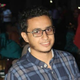Profile image of mohamadmaher