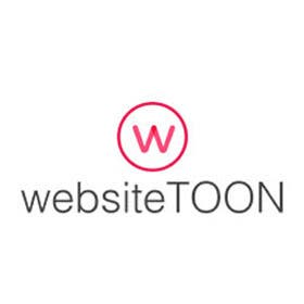 Profile image of Websitetoon9