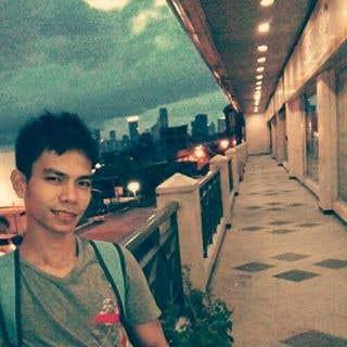 markgilgerona - Research Writing - Philippines | Freelancer