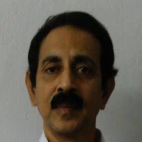 Online proofreader india