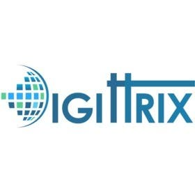 Profile image of Digittrix