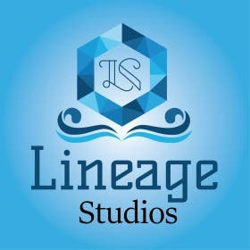 Profile image of LineageStudios