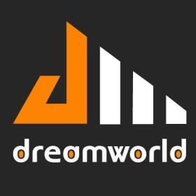 dreamworld092016 - India