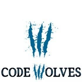 CodeWolves - United States