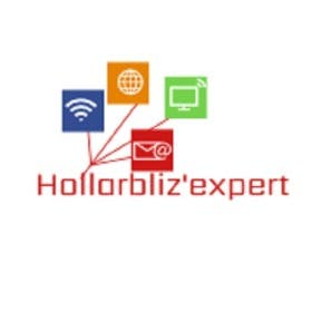 hollarblizexpert - Nigeria
