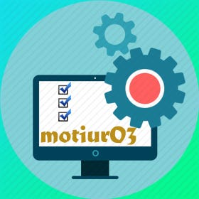 Profile image of motiur03